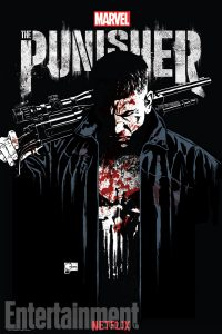 The Punisher (2017)