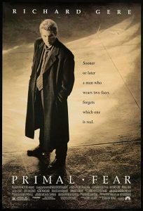 Primal Fear (1996)
