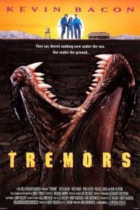 Hotet från underjorden (1990)