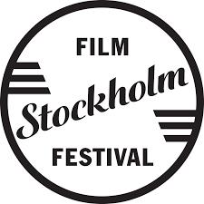 Vinn festivalpaket till Stockholm Internationella Filmfestival